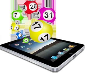 Mobile Bingo Site