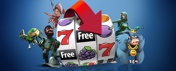free_spins